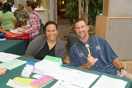 Kevin-and-Nicole-Kealoha-from-Maui-County-Immigrant-Services