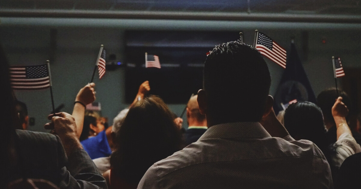 Top Questions Regarding US Citizenship and Immigration Services in Maui