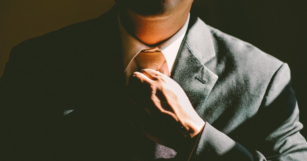 Hiring a Hawaii Immigration Attorney – Top Concerns of US Immigrants