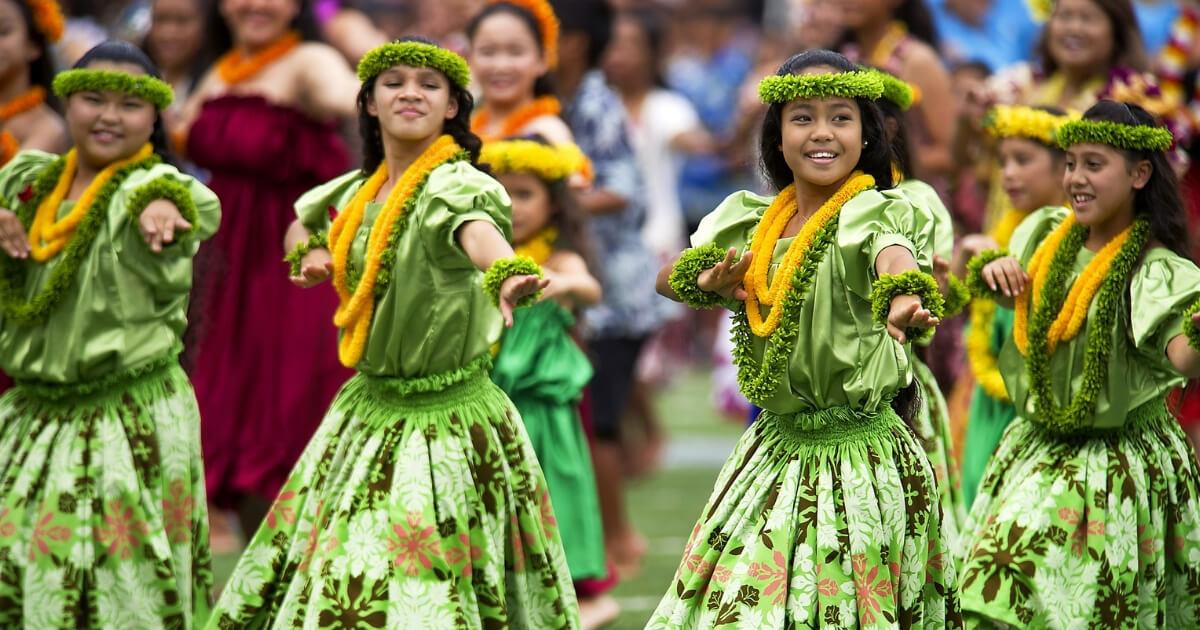 Hawaii Immigration Lawyers