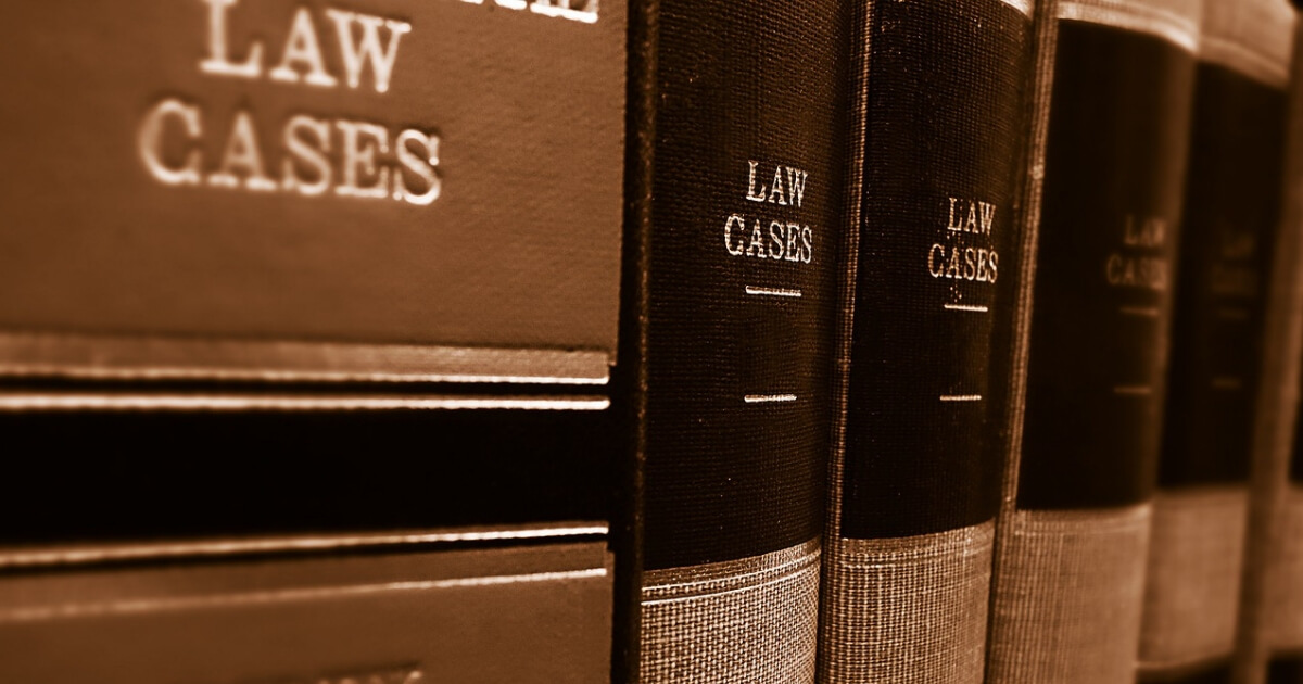 What Are the Main Maui Immigration Lawyer Responsibilities