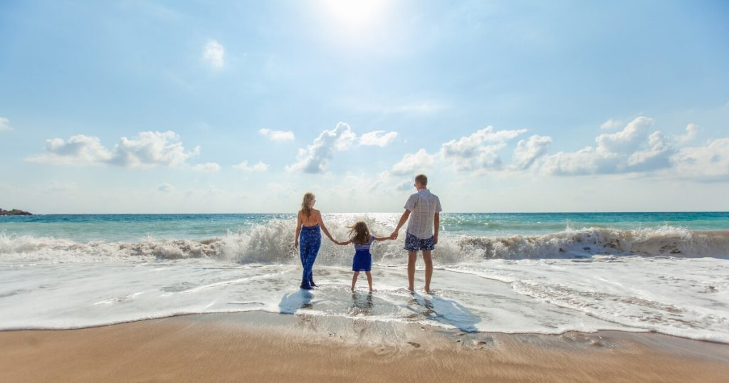 3 Things You Need to Know About Family Based Immigration on Maui