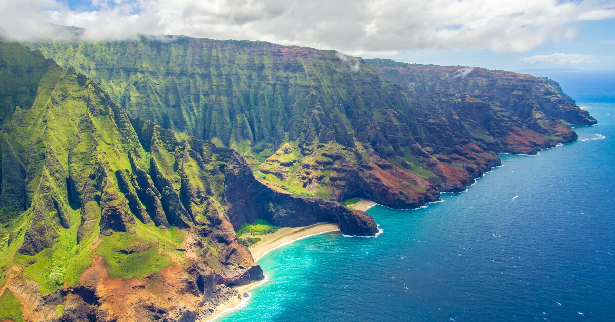 How to Immigrate to Hawaii