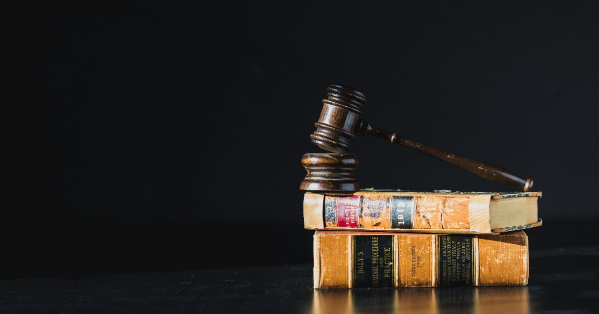 Immigration Attorneys in Maui