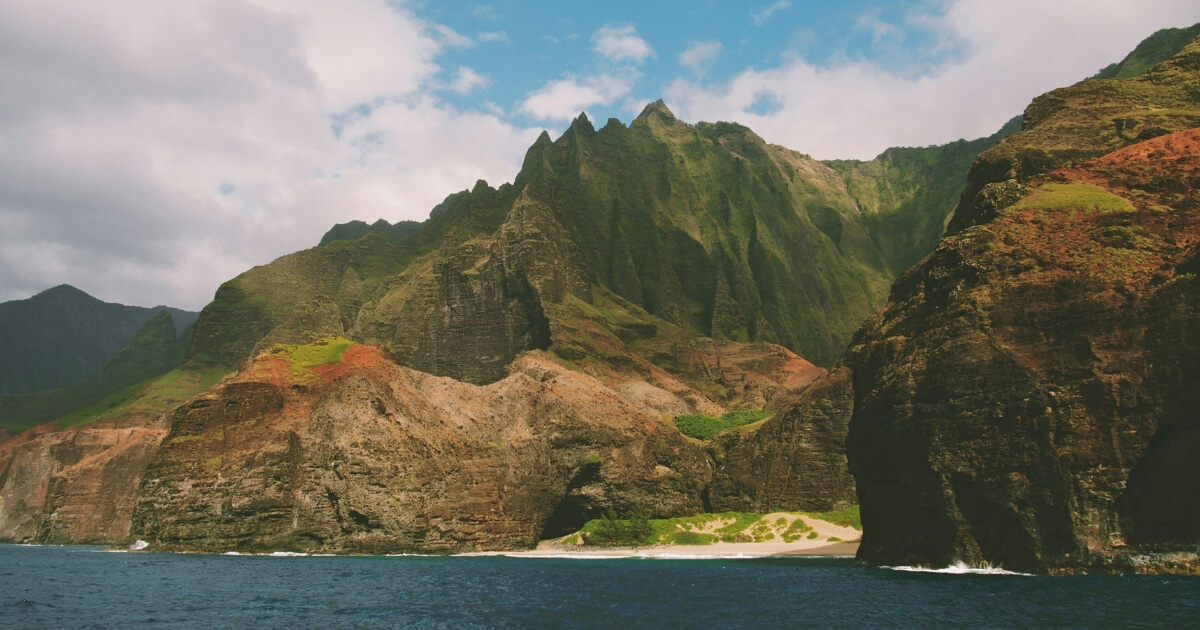 Finding an Immigration Lawyer in Maui