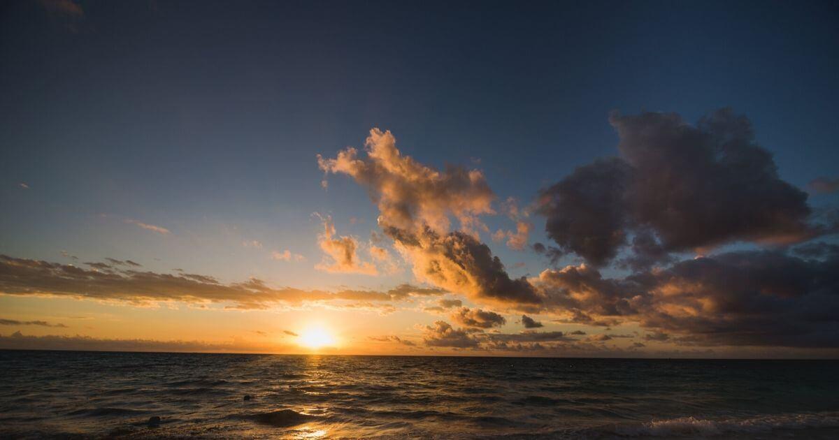 Maui Travel Visa