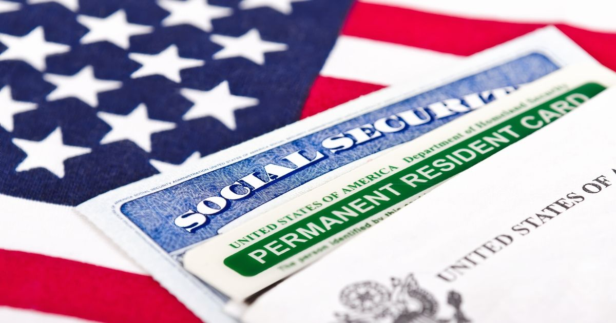 Facts You Should Know About Your Green Card Application in Maui