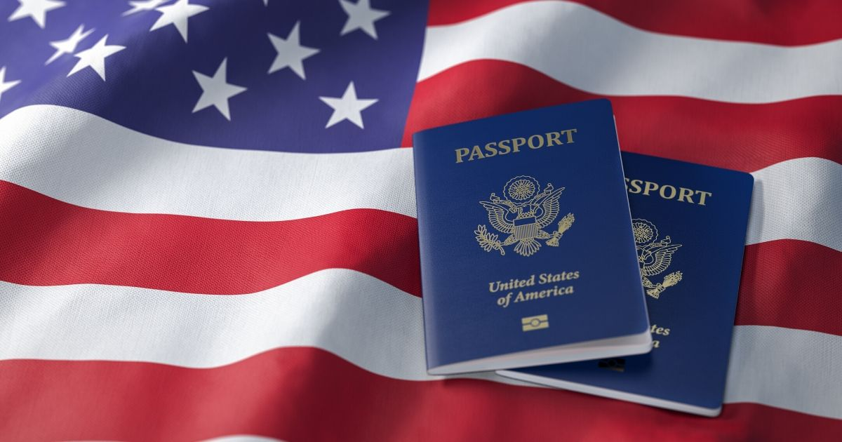 Here's What You Need to Know About the Naturalization Process in Maui